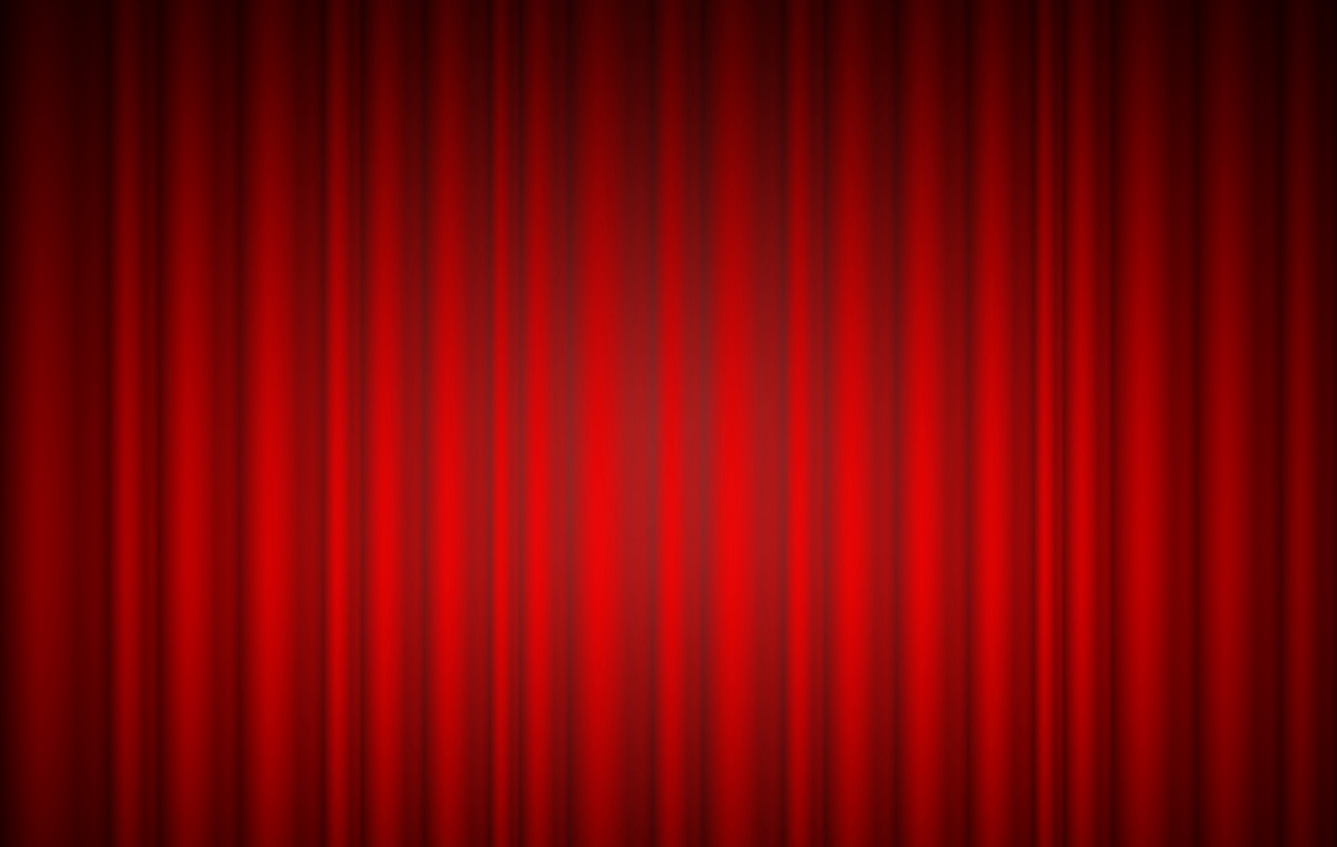 wallpapers red curtain background - photo #12