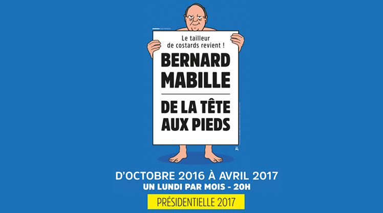 bernard_mabille_presidentielle_theatre_antoine_